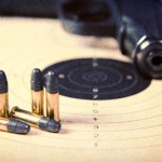 NYS PISTOL PERMIT CLASS – Tuesday, May 21st – Hamburg Rod & Gun Club – Hamburg, NY