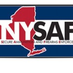 "State Police Issue ""Field Guide"" for NYS Gun Law"