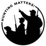 NYS Hunting Licenses and DMP's on sale beginning Tuesday, August 1st