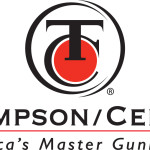 Recall notice from Thompson/ Center on all ICON, VENTURE, and DIMENSION rifles manufactured before JUNE 13, 2013