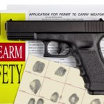 NYS Pistol Permit Class – Tuesday, August 20th – 5:00pm