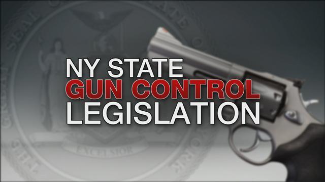 130116112901_gun-control-legislation-wgrz-mw