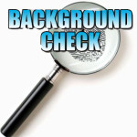 LiVecchi's Gun Sales offering personal sales NICS background checks