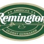 Attention Remington Rifle Owners