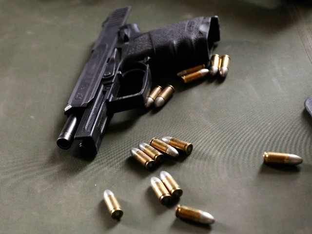 handgun-and-bullets-Reuters-640x480 (1)