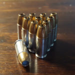 9mm or 40 S&W? How do the calibers stack up?